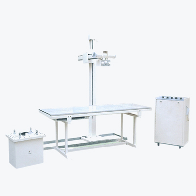 YZ100C1  Medical X-ray Unit