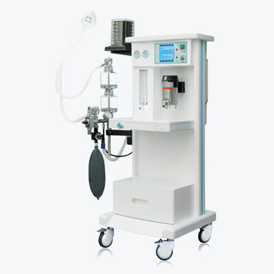MJ560B1 Anesthesia Machine