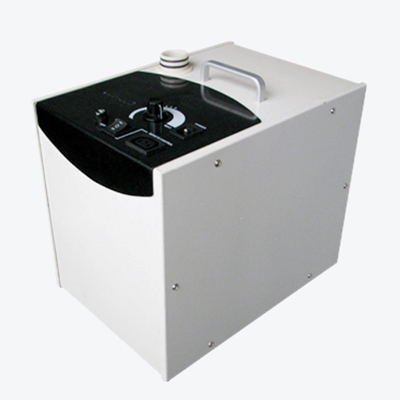 MX-800 Dust Collector