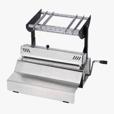 SEA100 Sealing Machine